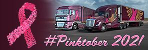 #Pinktober2021